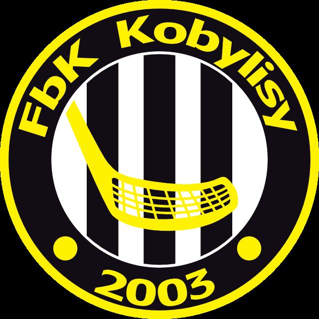 FbK Kobylisy