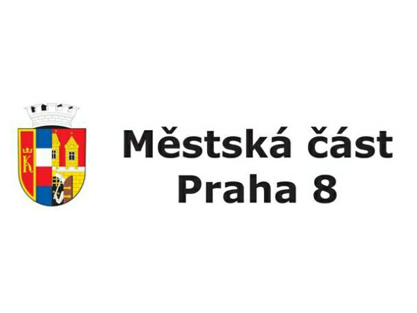 6_MstskstPraha8_20211009_203523.png