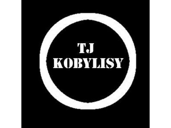 9_TJKobylisy_20211009_211828.png
